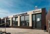 Власти узаконили размещение офисов продаж на стройплощадках ЖК